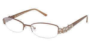 A&A Optical Athena Eyeglasses