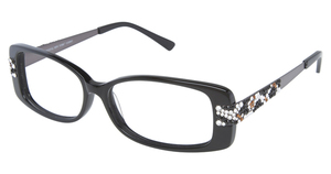 A&A Optical Cosmo 12 Black