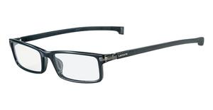 Lacoste L2608 Black