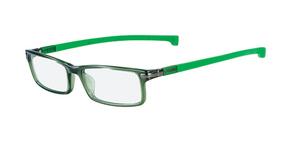 Lacoste L2608 Green