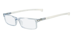 Lacoste L2608 Crystal