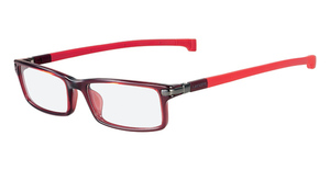Lacoste L2608 Red