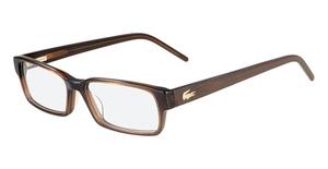 Lacoste L2610 Eyeglasses