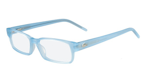 Lacoste L2610 Turquoise 089