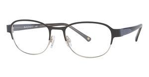 Randy Jackson Randy Jackson 1036 Eyeglasses