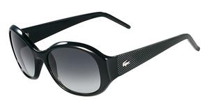 Lacoste L618S Sunglasses