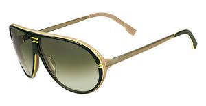 Lacoste L620S Sunglasses