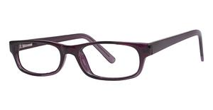 Fundamentals F022 Eyeglasses