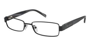 Ted Baker B305 Eyeglasses