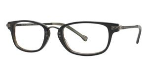 Hickey Freeman Hampton Eyeglasses