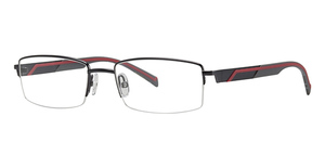 Timex T259 Eyeglasses