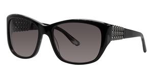 Dana Buchman Vision South Beach 12 Black
