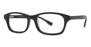 Vision's Vision's 192 Black