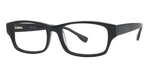 Vision's Vision's 190 Black