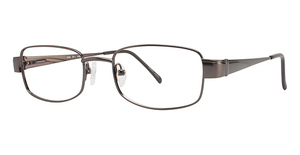 Royce International Eyewear Charisma 47 Gunmetal