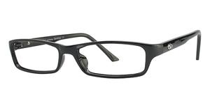 Royce International Eyewear Saratoga 21 Black