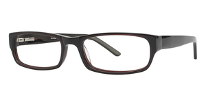 Royce International Eyewear Saratoga 17 Brown