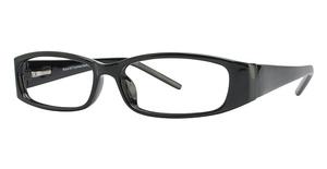 Royce International Eyewear Saratoga 29 Black