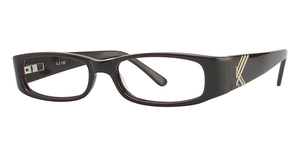 Royce International Eyewear Saratoga 23 Brown