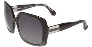 Michael Kors MKS238 Darrington Black Gradient