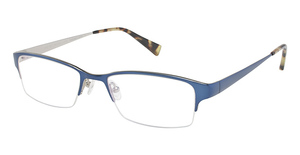Modo 4021 Eyeglasses