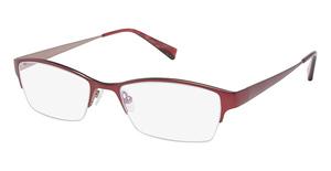 Modo 4020 Red