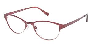 Modo 4028 Red