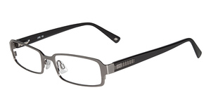JOE JOE4012 Gunmetal