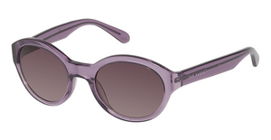 Ted Baker B503 Crystal Purple