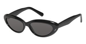 Ted Baker B504 Sunglasses