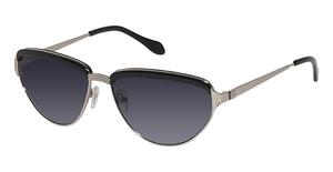 Ted Baker B552 Sunglasses