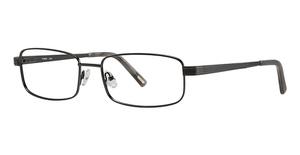 Timex L024 Eyeglasses