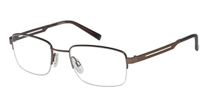 TITANflex 820579 Brown