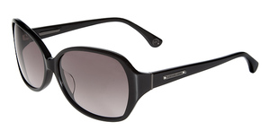 Michael Kors M2818SAF 12 Black