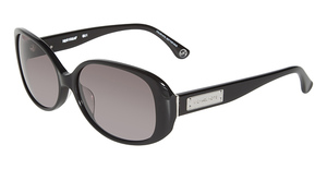Michael Kors M2815SAF 12 Black