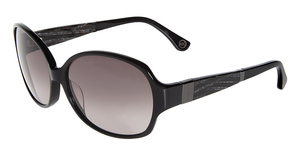 Michael Kors M2820SAF 12 Black