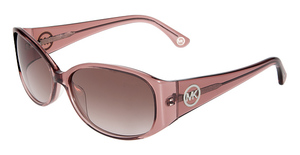 Michael Kors M2819SAF Blush