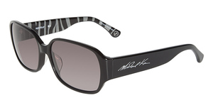 Michael Kors M2817SAF 12 Black