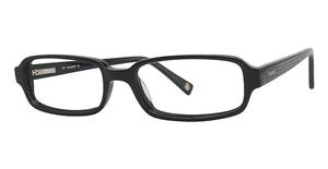 Timberland TB5039 Eyeglasses