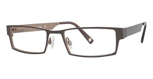 Timberland TB1522 Eyeglasses