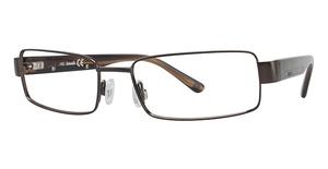 Timberland TB1528 Eyeglasses