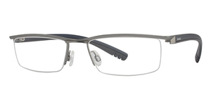 Timberland TB1214 Eyeglasses