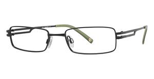 Timberland TB5036 Eyeglasses