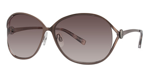 Kenneth Cole New York KC6080 Matte Penny
