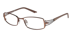 Brendel 902083 Brown