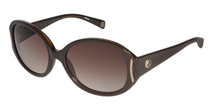 Bogner 736048 Brown