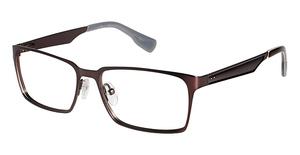 Ted Baker B311 Eyeglasses