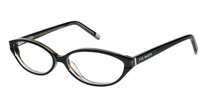 Ted Baker B857 Ebony/Smoke