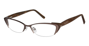 Ted Baker B212 Brown