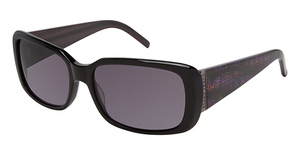 Ellen Tracy Maldives 12 Black